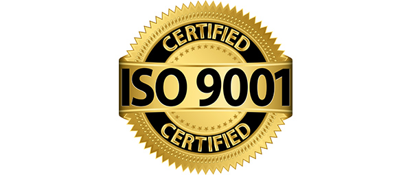 iso 9001 2008 Iso 9001:2008 quality management systems – requirements: this document is the standard that defines a generic set of requirements for organizations wishing to develop a quality management systemthis is the only standard to which an organization may obtain certification.